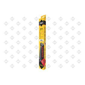 PUNTO (188) SWF Steering knuckle 262252