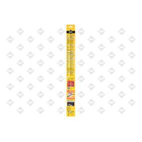 262254 Капак, кука на теглича SWF за HONDA JAZZ 1.2 i-DSI (GD5, GE2) 78 K.C. на ниска цена