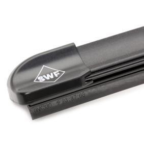 SWF Wischblatt (262256) niedriger Preis