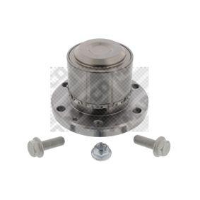 Radlagersatz MAPCO Art.No - 26869 OEM: 9063305020 für MERCEDES-BENZ, SMART kaufen