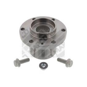 MAPCO Radlagersatz 9063305020 für MERCEDES-BENZ, SMART bestellen