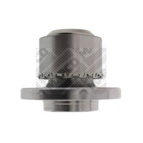 9063305020 für MERCEDES-BENZ, SMART, Radlagersatz MAPCO (26869) Online-Shop