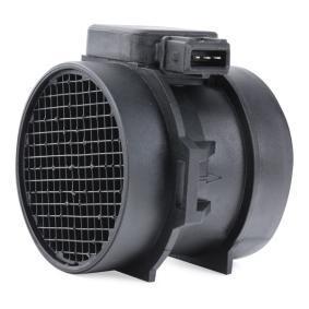HELLA Motorelektrik 8ET 009 142-021
