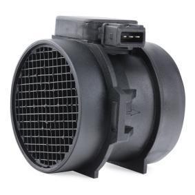 HELLA Motorelektrik (8ET 009 142-021)