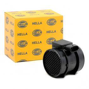 HELLA 8ET 009 142-031 Online-Shop