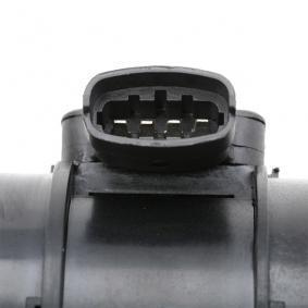 HELLA Luftmassenmesser 8ET 009 142-031