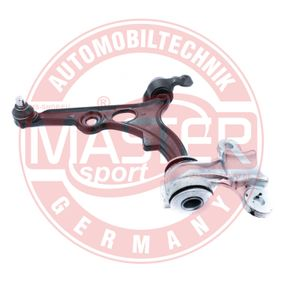 Barra oscilante 27065-PCS-MS MASTER-SPORT