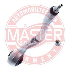 MASTER-SPORT Lenker, Radaufhängung 2347965 für BMW bestellen