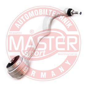 MASTER-SPORT Lenker, Radaufhängung 2348048 für BMW bestellen