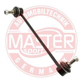 MASTER-SPORT Koppelstange 31303414299 für BMW, MINI bestellen