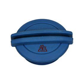 MAXGEAR Капачка, резервоар за охладителна течност 28-0315