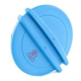 Deckel Kühlmittelbehälter 28-0315 MAXGEAR