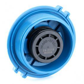 CRAFTER 30-50 Kasten (2E_) MAXGEAR Deckel Kühlmittelbehälter 28-0315