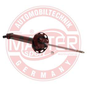 MASTER-SPORT Stoßdämpfer 8D0513031D für VW, AUDI, SKODA, SEAT bestellen