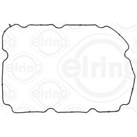 ELRING Guarnizione, Ventilazione monoblocco 06C103771 per VOLKSWAGEN, AUDI, SEAT, SKODA acquisire