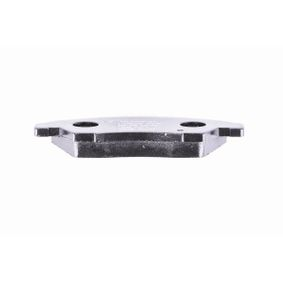 Compressor air conditioning 8FK 351 114-041 HELLA