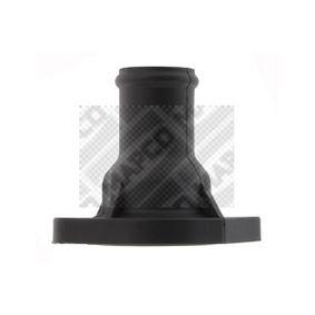 MAPCO Kühlmittelflansch 037121145 für VW, AUDI, SKODA, SEAT bestellen