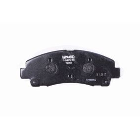 HELLA Kompressor Klimaanlage 8FK 351 127-901