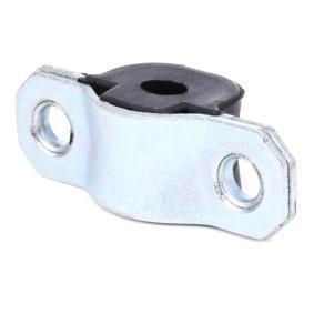 ORIGINAL IMPERIUM Stabilizer bar link 29046