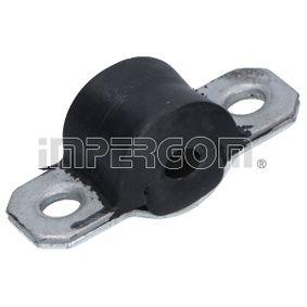 ORIGINAL IMPERIUM FIAT PUNTO Anti roll bar links (29046)