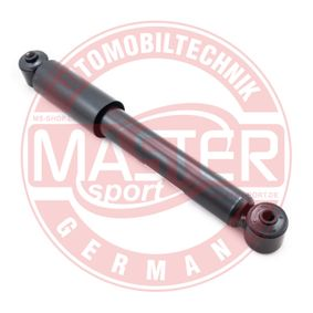 MASTER-SPORT Stoßdämpfer 0008643V002 für SMART bestellen