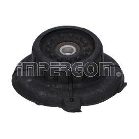 ORIGINAL IMPERIUM FIAT BRAVA Copela de amortiguador y cojinete (29128)
