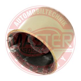MASTER-SPORT Lagerung, Lenker 6Q0407183A für VW, AUDI, SKODA, SEAT, PORSCHE bestellen