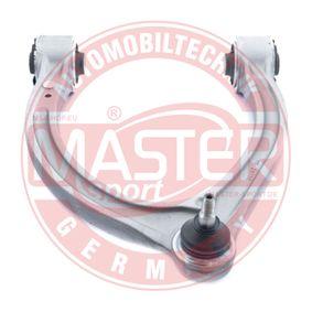 MASTER-SPORT 29732-PCS-MS bestellen