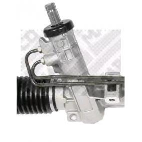 MAPCO Lenkgetriebe 29862/9