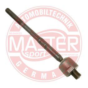 Axialgelenk 29933-PCS-MS MASTER-SPORT