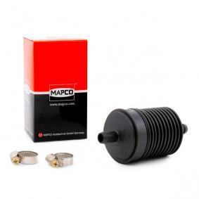 Golf IV Cabrio (1E) MAPCO Hydraulikfilter Lenkung 29991
