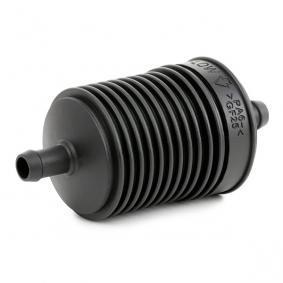 MAPCO Hydraulikfilter, styretøj til køretøjer med servostyring Magnetfilter Varenummer 29991 priser