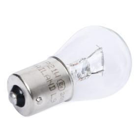 HELLA Glühlampe, Blinkleuchte (8GA 002 073-241) niedriger Preis