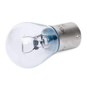 HELLA Heckleuchten Glühlampe (8GA 002 073-271)