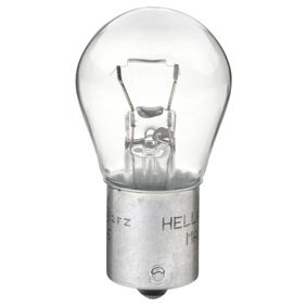 HELLA RENAULT CLIO Blinkleuchten Glühlampe (8GA 002 073-271)