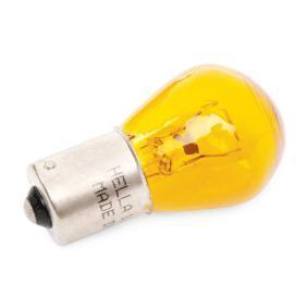 HELLA Glühlampe, Blinkleuchte (8GA 006 841-121) niedriger Preis