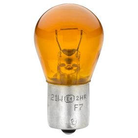 HELLA FIAT PANDA Indicator bulb (8GA 006 841-121)