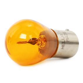 Крушка с нагреваема жичка, мигачи 8GA 006 841-251 онлайн магазин