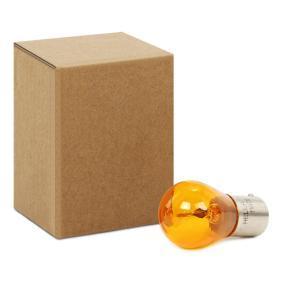 8GA 006 841-251 Glühlampe, Blinkleuchte von HELLA Qualitäts Ersatzteile