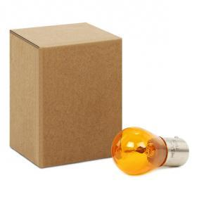 Bulb, indicator (8GA 006 841-251) from HELLA buy