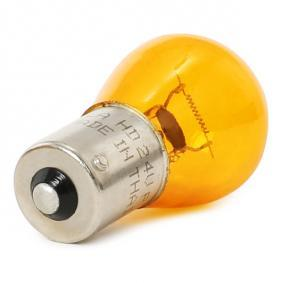HELLA Bulb, indicator (8GA 006 841-251) at low price