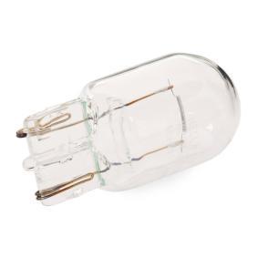 HELLA Bulb, indicator (8GA 008 892-002) at low price