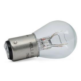 Крушка с нагреваема жичка 8GD 002 078-221 онлайн магазин