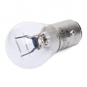 Bulb, indicator 8GD 002 078-241 online shop