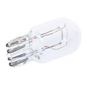 HELLA Glühlampe, Brems- / Schlusslicht (8GD 008 893-002) niedriger Preis