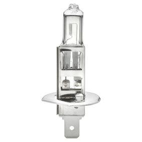 Fernscheinwerfer Glühlampe 8GH 002 089-351 HELLA