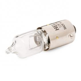 Bulb, interior light 8GH 002 473-151 online shop