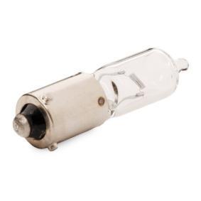HELLA Крушка с нагреваема жичка, мигачи (8GH 008 417-001) на ниска цена