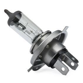HELLA Glühlampe, Hauptscheinwerfer (8GJ 002 525-131) niedriger Preis