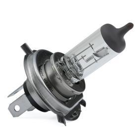 HELLA Headlight bulb 8GJ 002 525-131